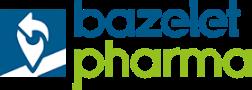 Pharma_logo1
